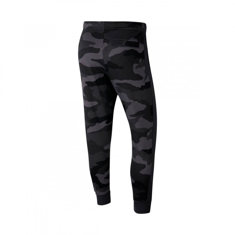 pantalon-largo-nike-nsw-club-jogger-bb-camo-dark-grey-anthracite-summit-white-1.jpg