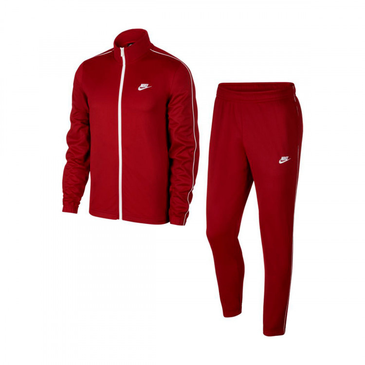 chandal-nike-nsw-ce-trk-pk-basic-team-red-white-0.jpg