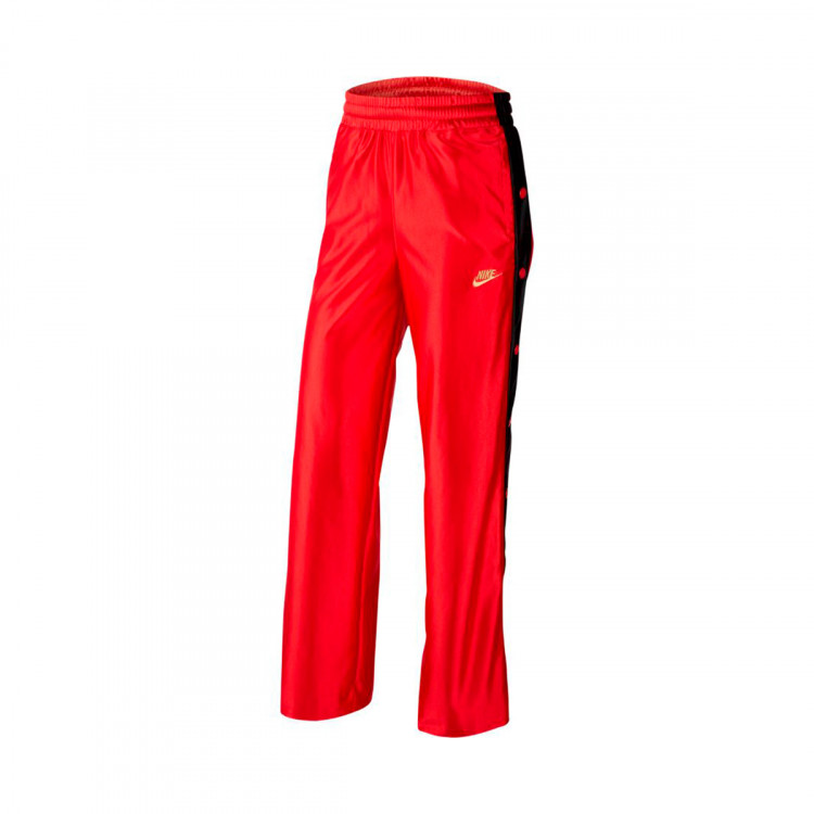 pantalon-largo-nike-nsw-popper-glm-dnk-mujer-university-red-black-0.jpg