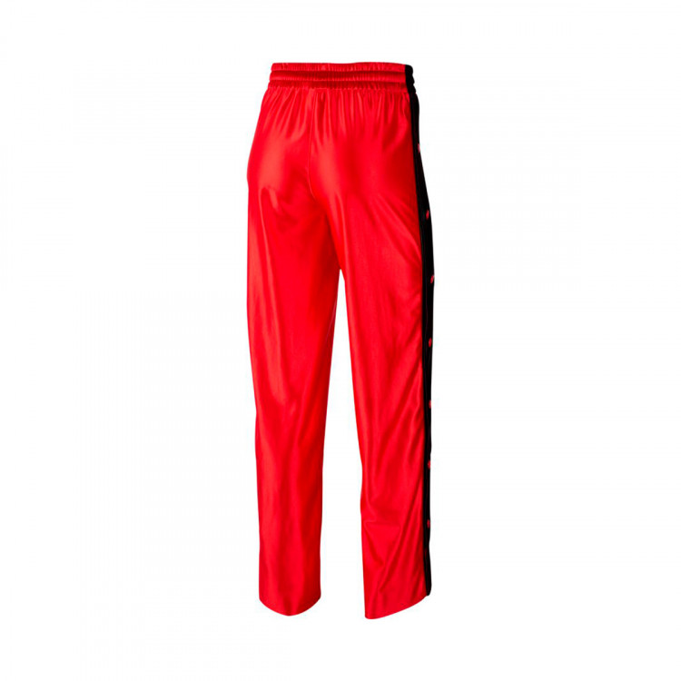 pantalon-largo-nike-nsw-popper-glm-dnk-mujer-university-red-black-1.jpg