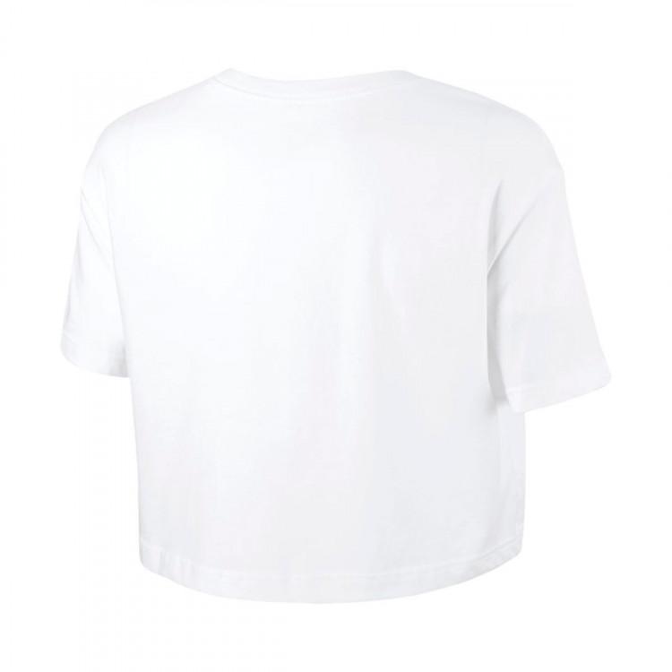 camiseta-nike-nsw-essentials-crp-icn-mujer-white-black-1.jpg