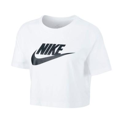 camiseta-nike-nsw-essentials-crp-icn-mujer-white-black-0.jpg