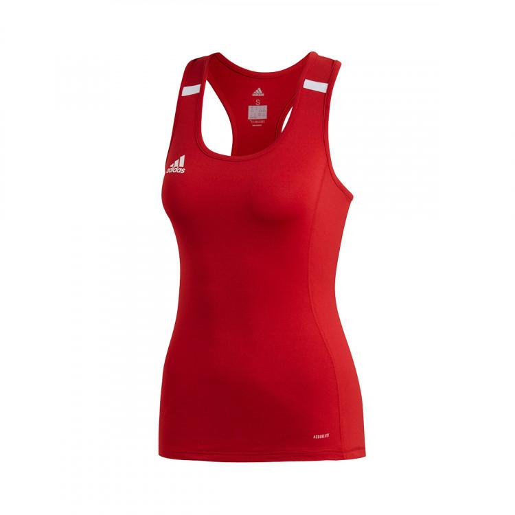 camiseta-adidas-tirante-tiro-19-power-red-white-0.jpg