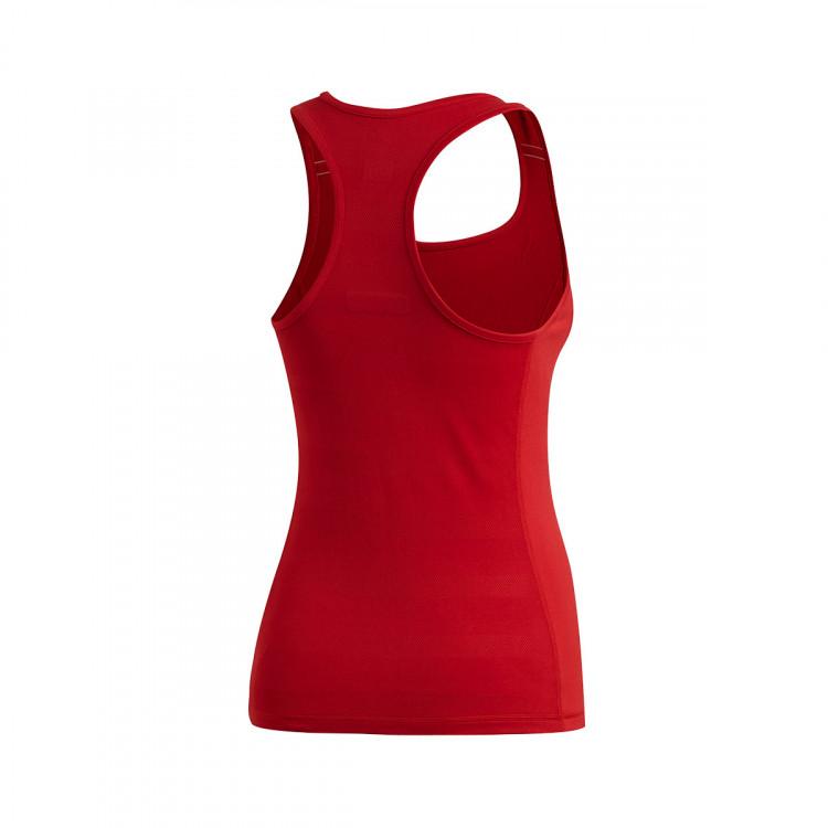 camiseta-adidas-tirante-tiro-19-power-red-white-1.jpg