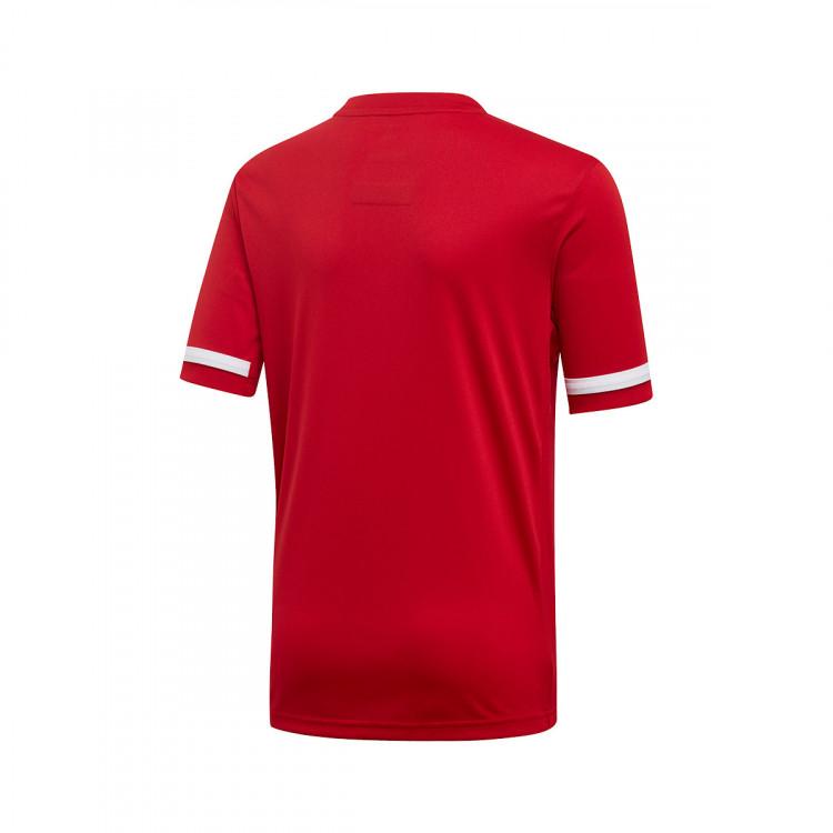 camiseta-adidas-tiro-19-ss-nino-power-red-white-1.jpg