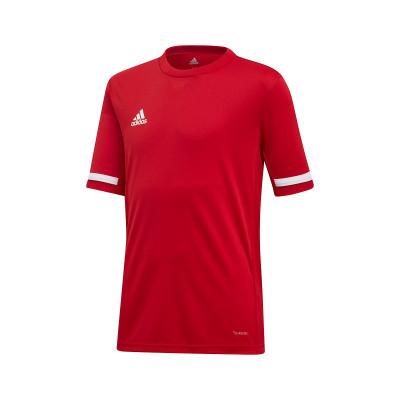 camiseta-adidas-tiro-19-ss-nino-power-red-white-0.jpg