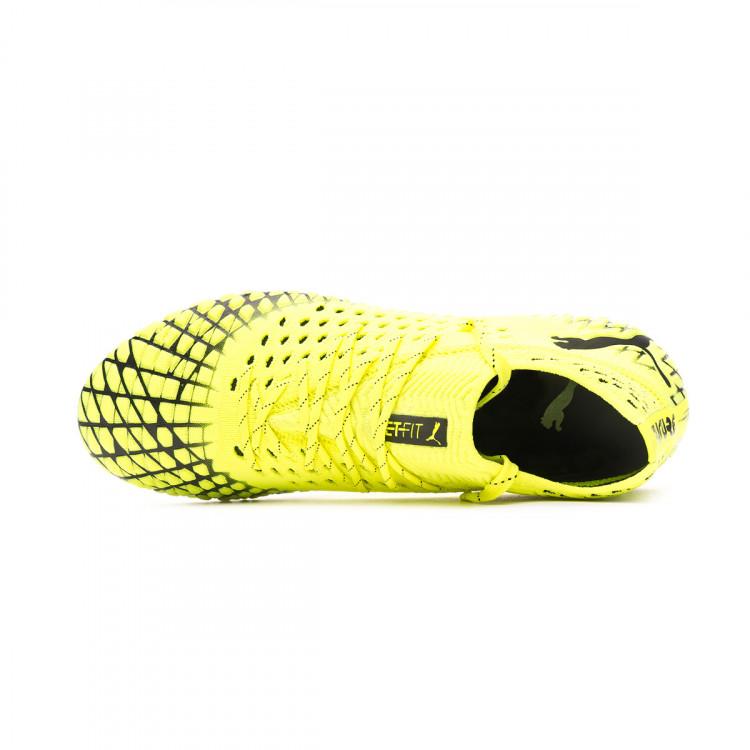 bota-puma-future-4.1-netfit-mxsg-yellow-alert-puma-black-4.jpg
