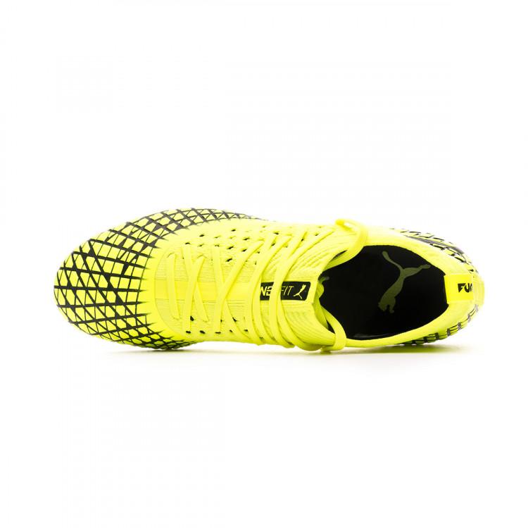 bota-puma-future-4.2-netfit-mxsg-yellow-alert-puma-black-4.jpg