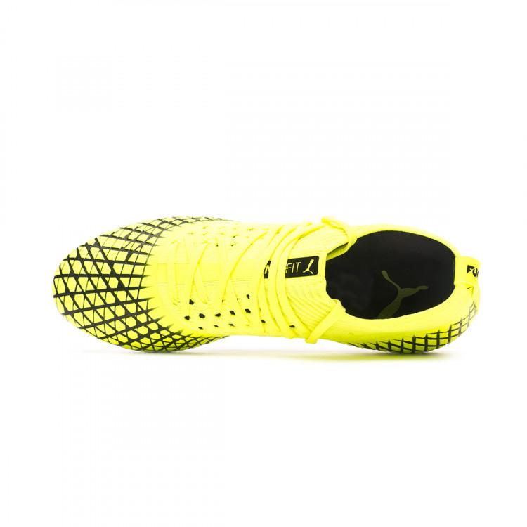 bota-puma-future-4.2-netfit-fgag-yellow-alert-puma-black-4.jpg