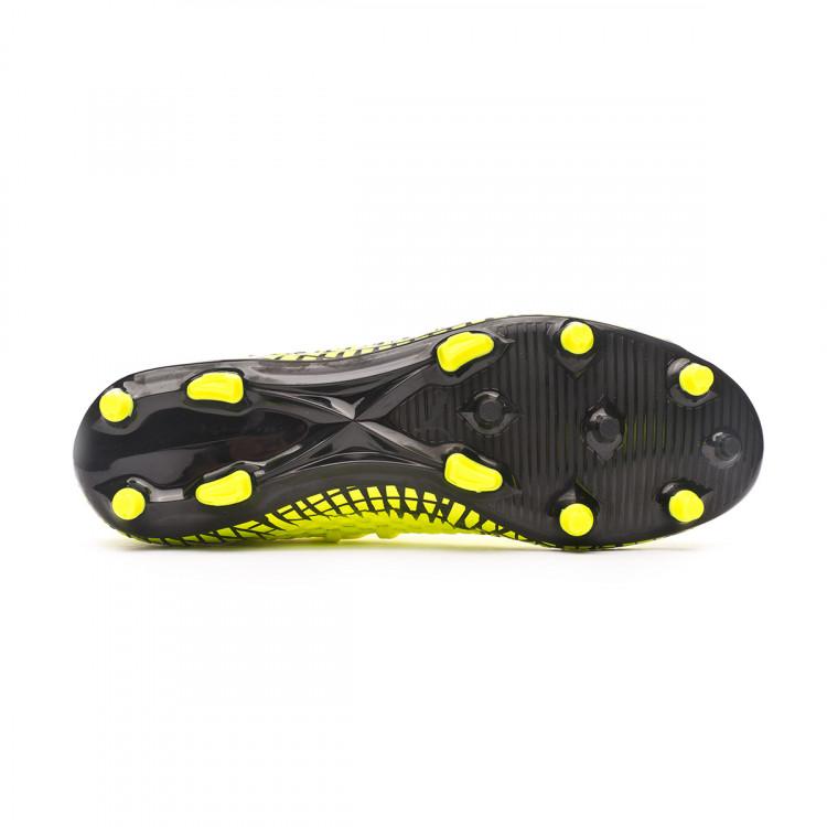 bota-puma-future-4.3-netfit-fgag-yellow-alert-puma-black-3.jpg