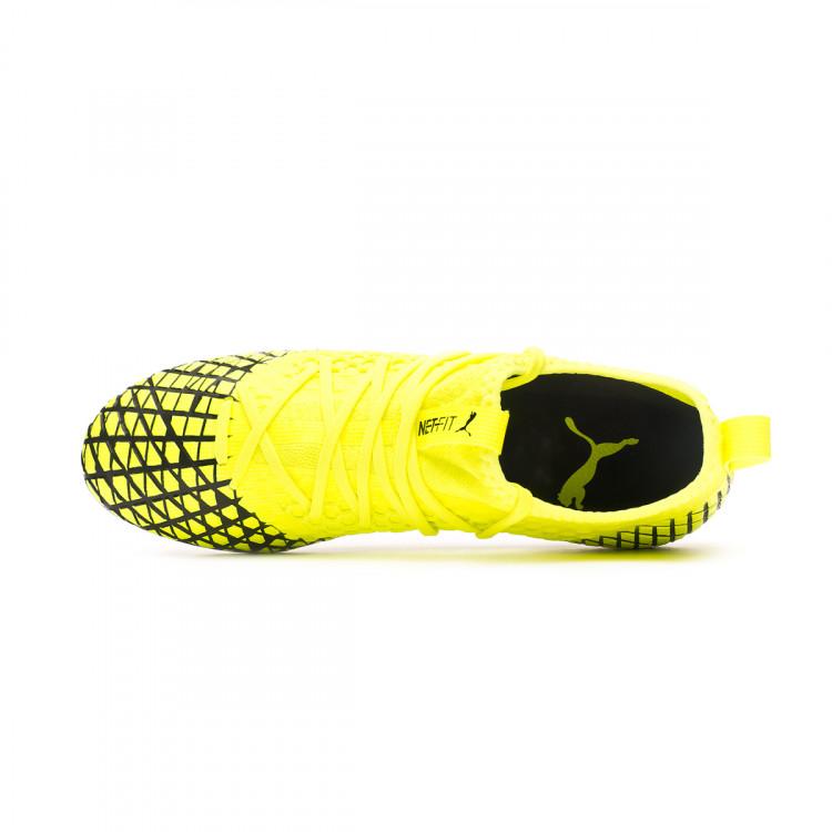bota-puma-future-4.3-netfit-fgag-yellow-alert-puma-black-4.jpg