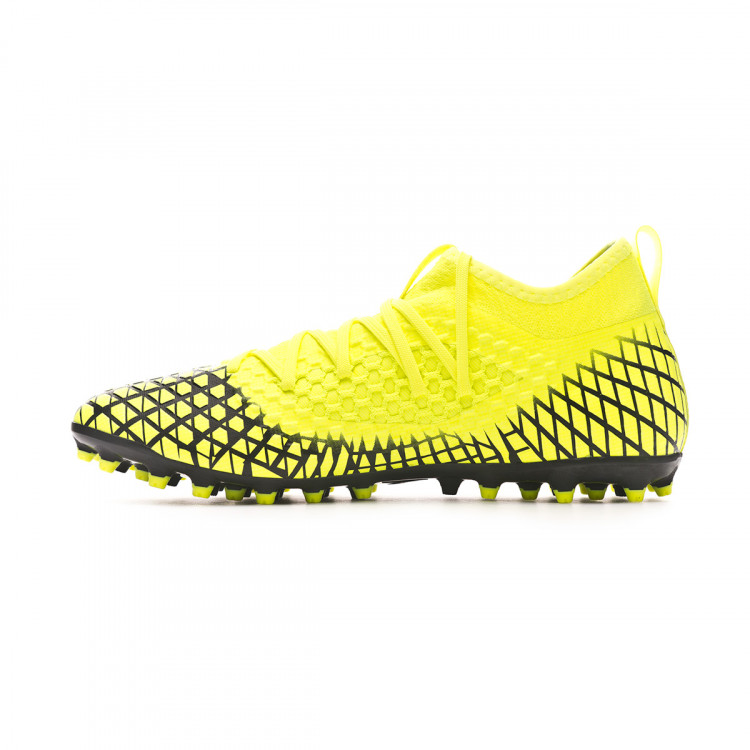 bota-puma-future-4.3-netfit-mg-yellow-alert-puma-black-2.jpg