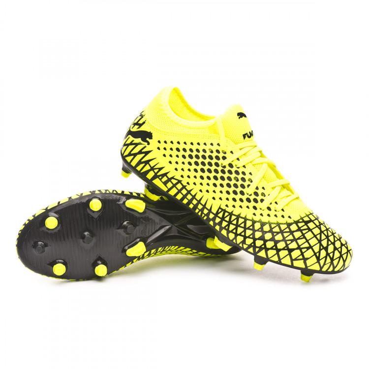 bota-puma-future-4.4-fgag-yellow-alert-puma-black-0.jpg