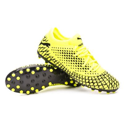 bota-puma-future-4.4-mg-yellow-alert-puma-black-0.jpg