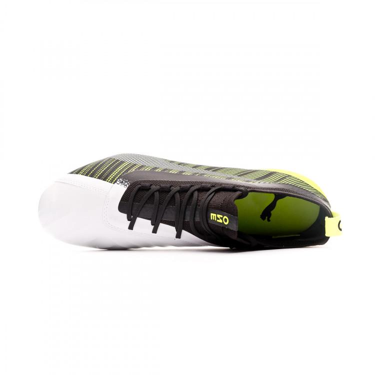 Scarpe Puma One 5.1 FGAG