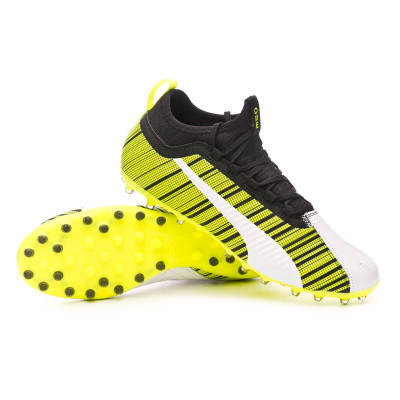bota-puma-one-5.3-mg-puma-white-puma-black-yellow-alert-0.jpg