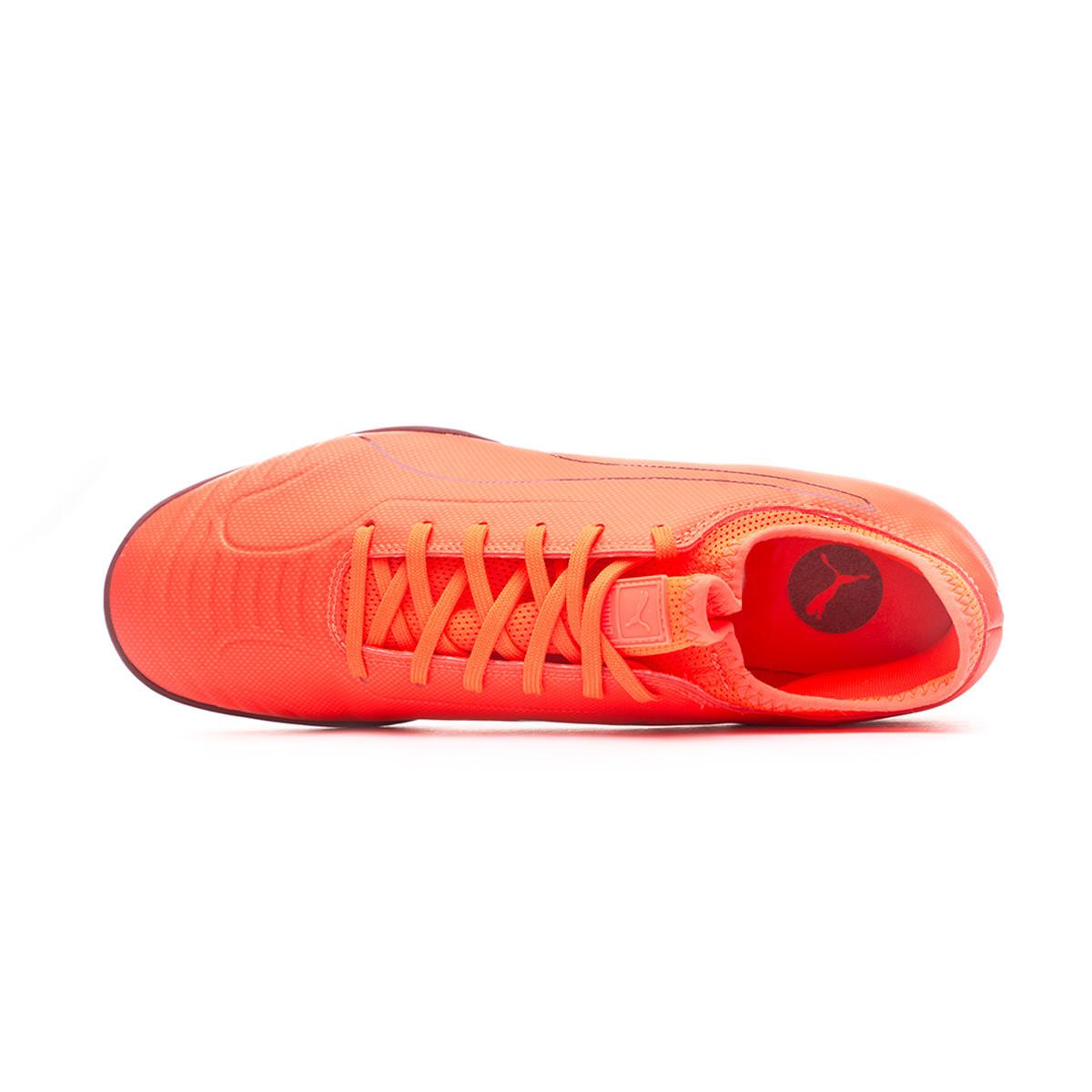 chaussure puma 365