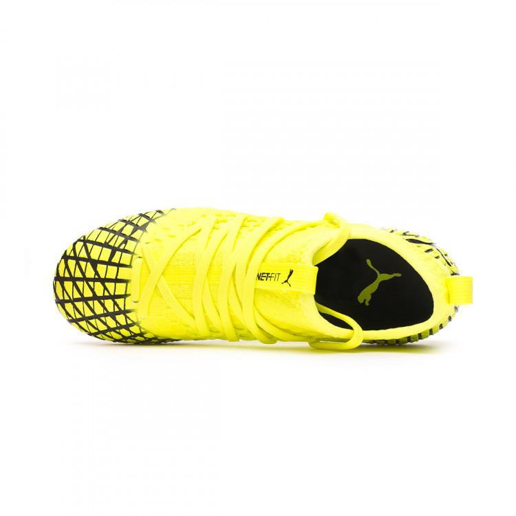 bota-puma-future-4.3-netfit-fgag-nino-yellow-alert-puma-black-4.jpg