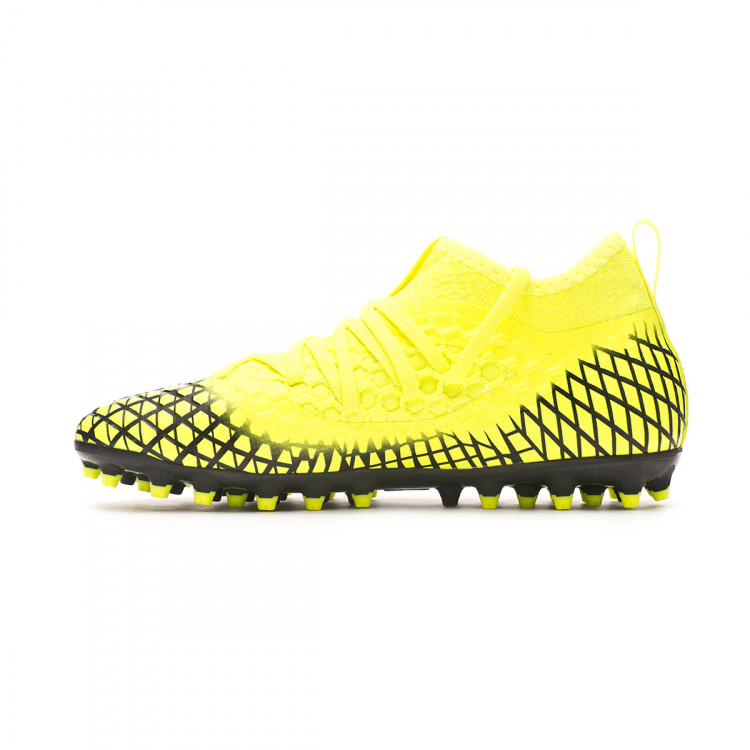 bota-puma-future-4.3-netfit-mg-nino-yellow-alert-puma-black-2.jpg
