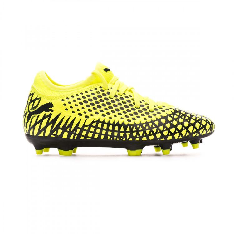 bota-puma-future-4.4-fgag-nino-yellow-alert-puma-black-1.jpg