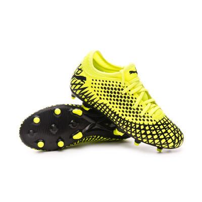 bota-puma-future-4.4-fgag-nino-yellow-alert-puma-black-0.jpg
