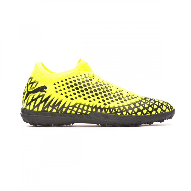 zapatilla-puma-future-4.4-turf-nino-yellow-alert-puma-black-1.jpg