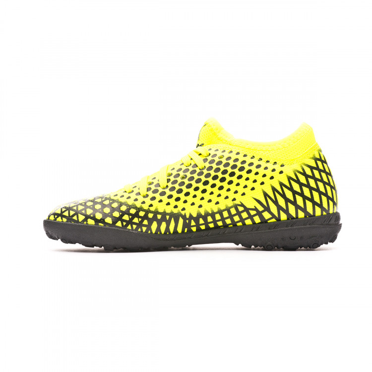 zapatilla-puma-future-4.4-turf-nino-yellow-alert-puma-black-2.jpg