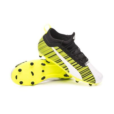 bota-puma-one-5.3-fgag-nino-puma-white-puma-black-yellow-alert-0.jpg