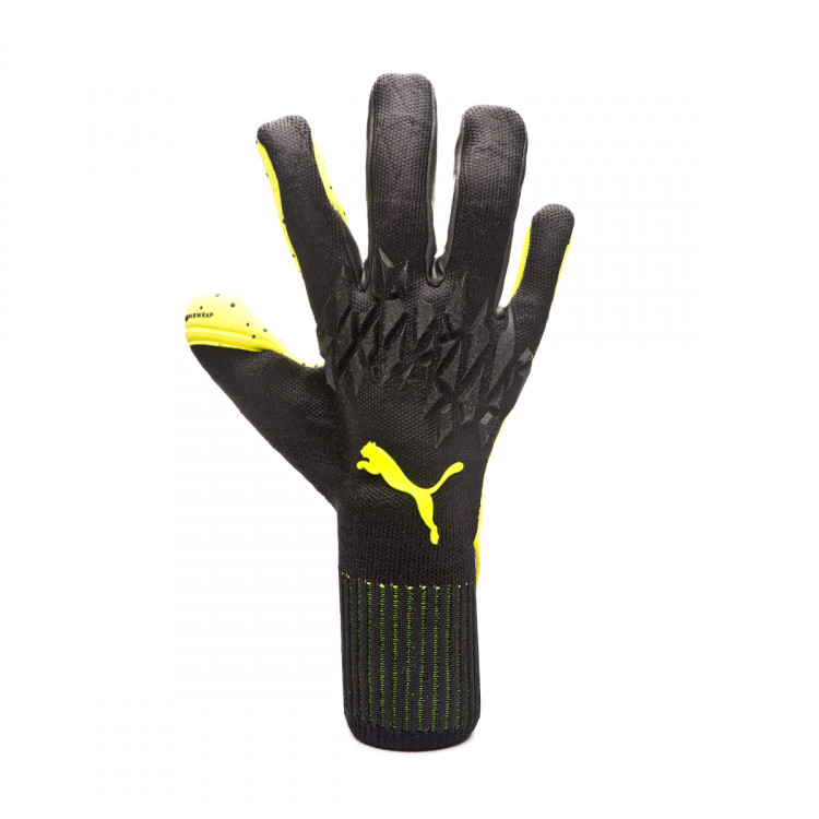 guante-puma-future-grip-19.1-puma-black-yellow-alert-1.jpg