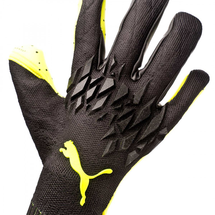 guante-puma-future-grip-19.1-puma-black-yellow-alert-4.jpg