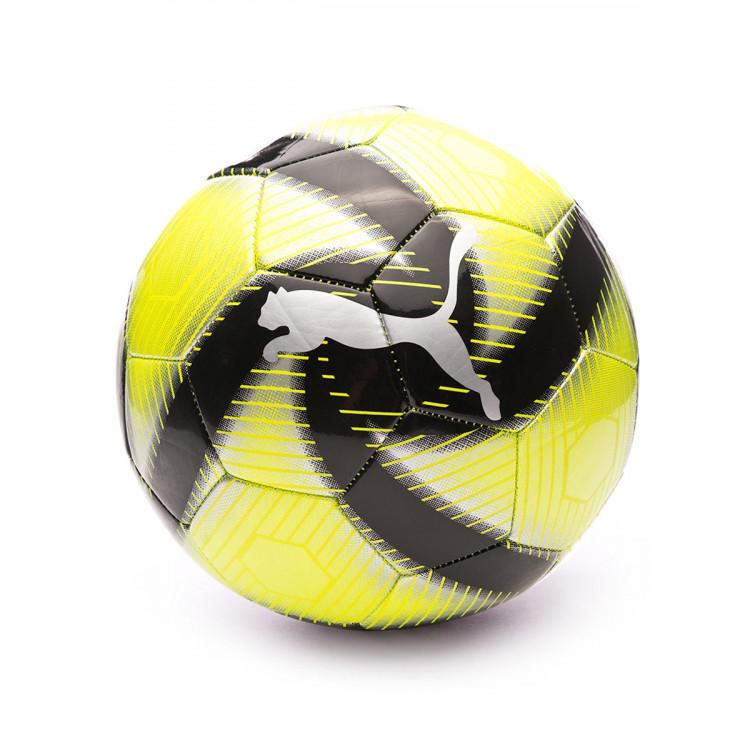 balon-puma-future-flare-yellow-alert-puma-black-puma-white-0.jpg