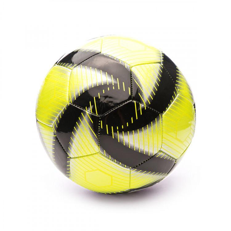 balon-puma-future-flare-yellow-alert-puma-black-puma-white-1.jpg