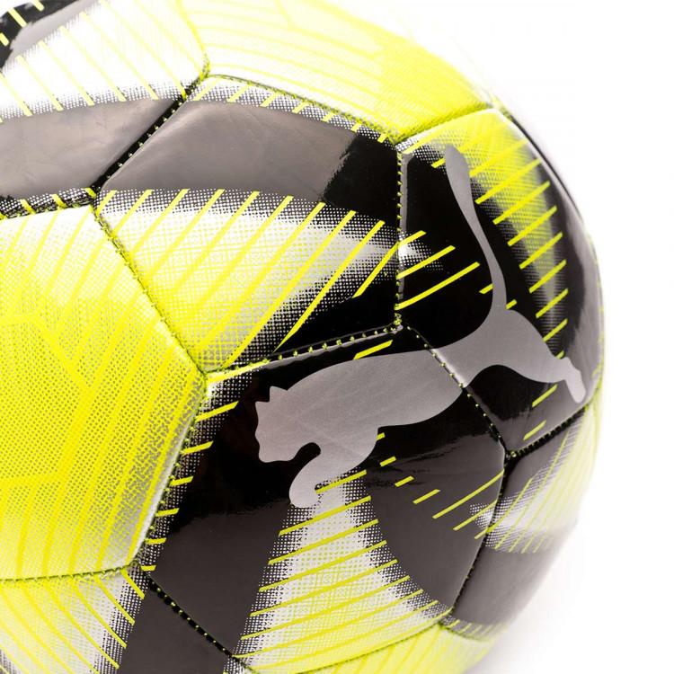 balon-puma-future-flare-yellow-alert-puma-black-puma-white-2.jpg