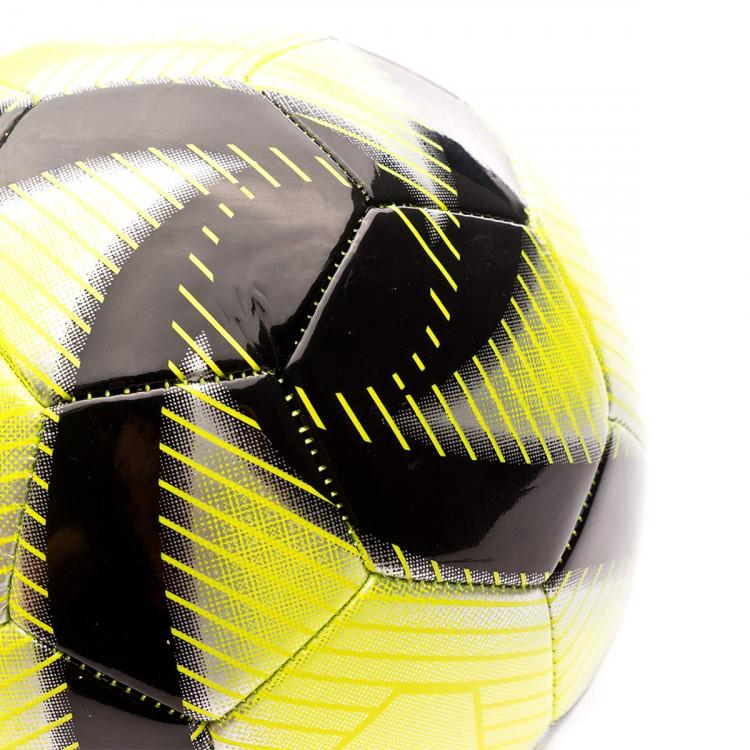 balon-puma-future-flare-yellow-alert-puma-black-puma-white-3.jpg