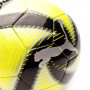 Balón Future Flare Yellow alert-Puma black-Puma white