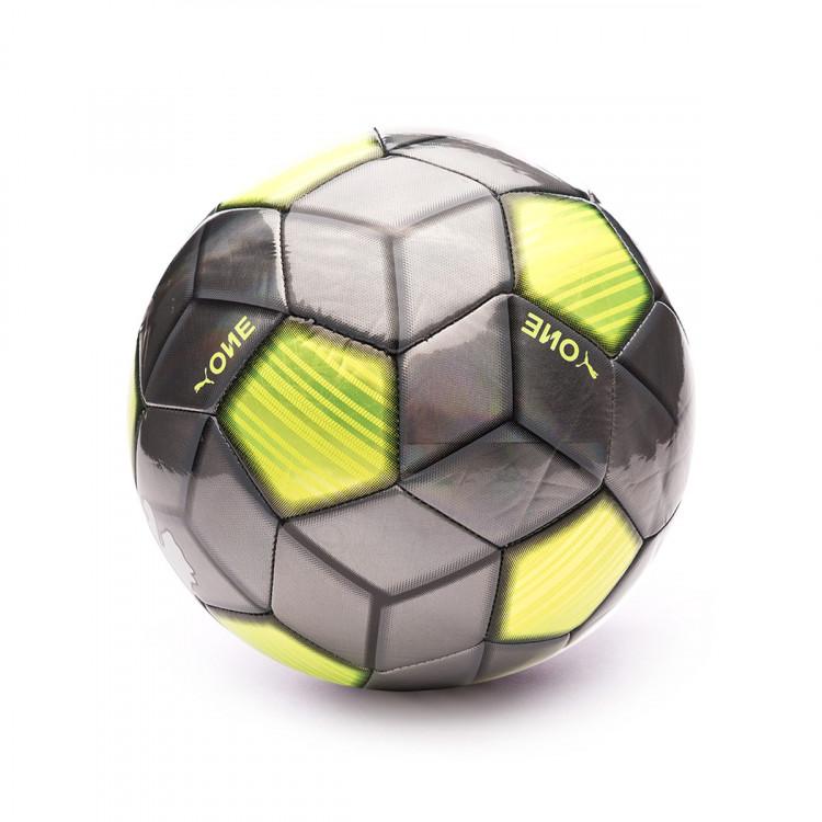 balon-puma-one-strap-puma-black-yellow-alert-puma-white-1.jpg