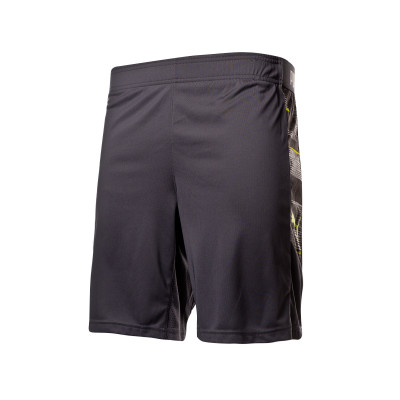 pantalon-corto-puma-ftblnxt-graphic-ebony-grey-dawn-yellow-alert-0.jpg