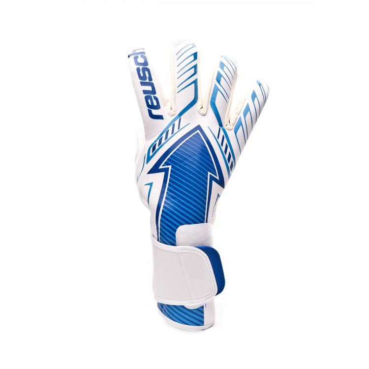 guante-reusch-pure-contact-arrow-g3-white-blue-1.jpg