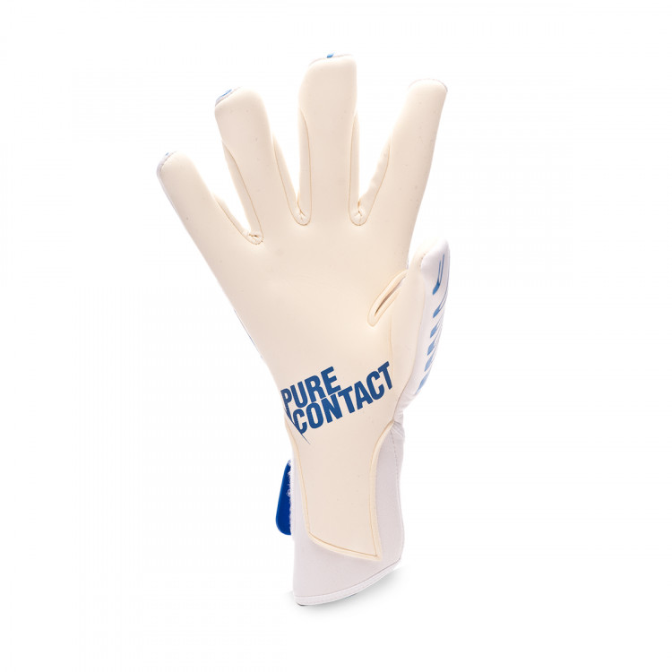 guante-reusch-pure-contact-arrow-g3-white-blue-3.jpg