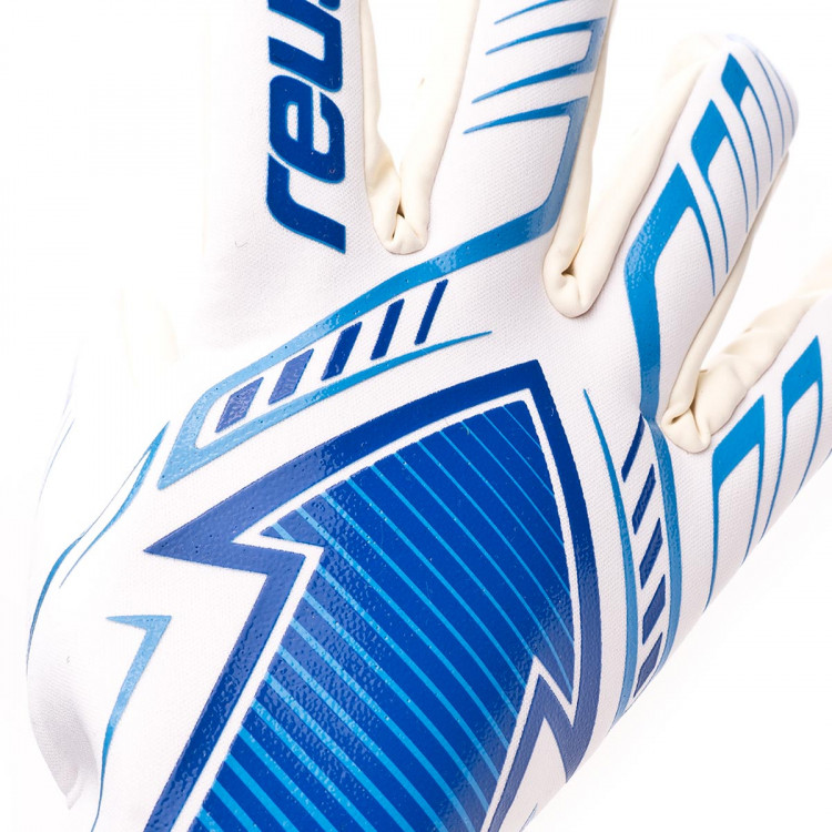 guante-reusch-pure-contact-arrow-g3-white-blue-4.jpg