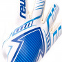 Guante Pure Contact Arrow G3 White-Blue