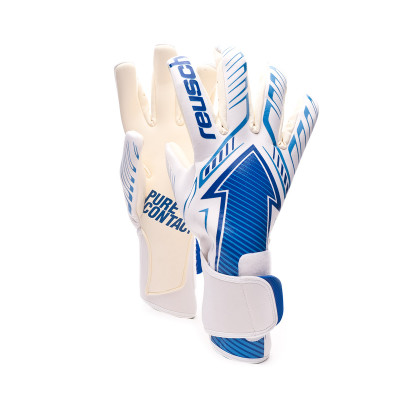 guante-reusch-pure-contact-arrow-g3-white-blue-0.jpg