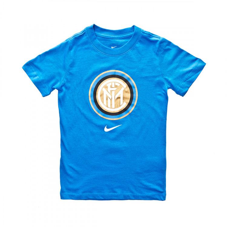 camiseta-nike-inter-milan-2019-2020-blue-spark-0.jpg
