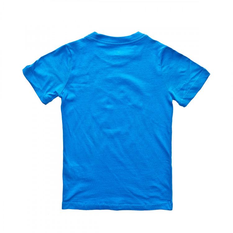 camiseta-nike-inter-milan-2019-2020-blue-spark-1.jpg