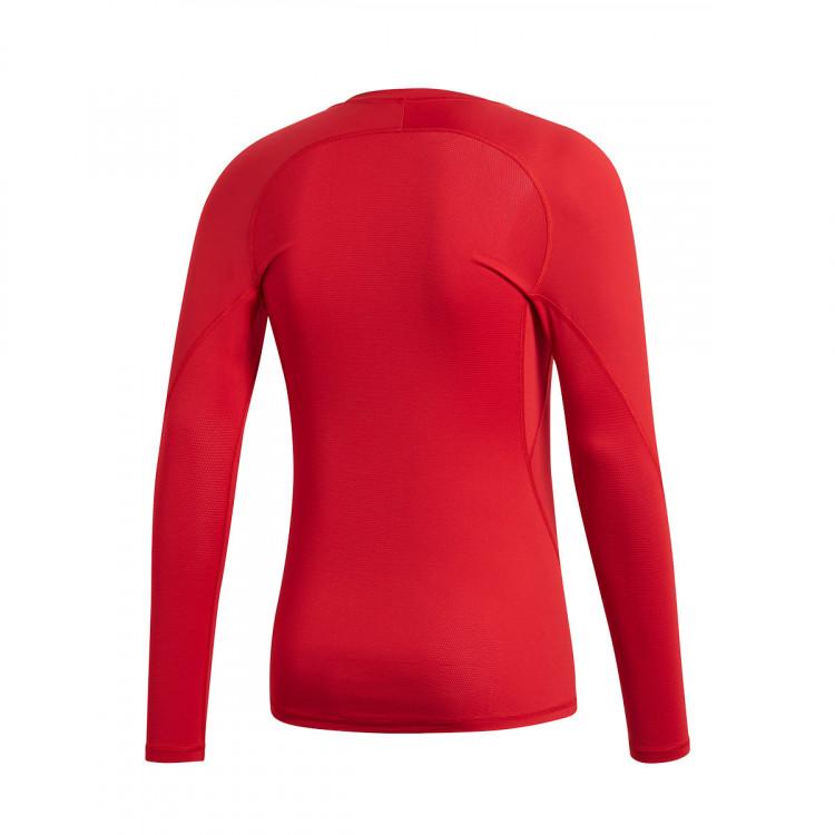camiseta-adidas-alphaskin-ml-power-red-1.jpg