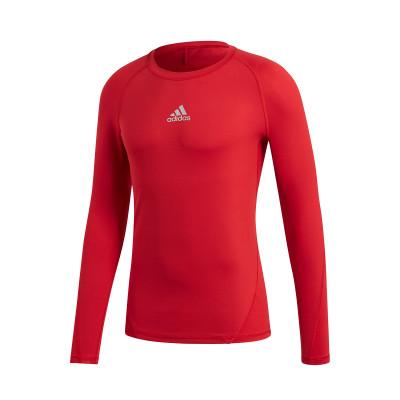 camiseta-adidas-alphaskin-ml-power-red-0.jpg