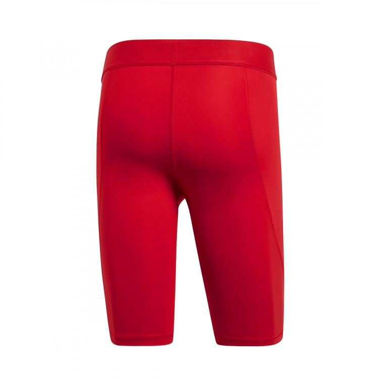malla-adidas-alphaskin-short-power-red-1.jpg