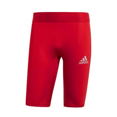 malla-adidas-alphaskin-short-power-red-0.jpg