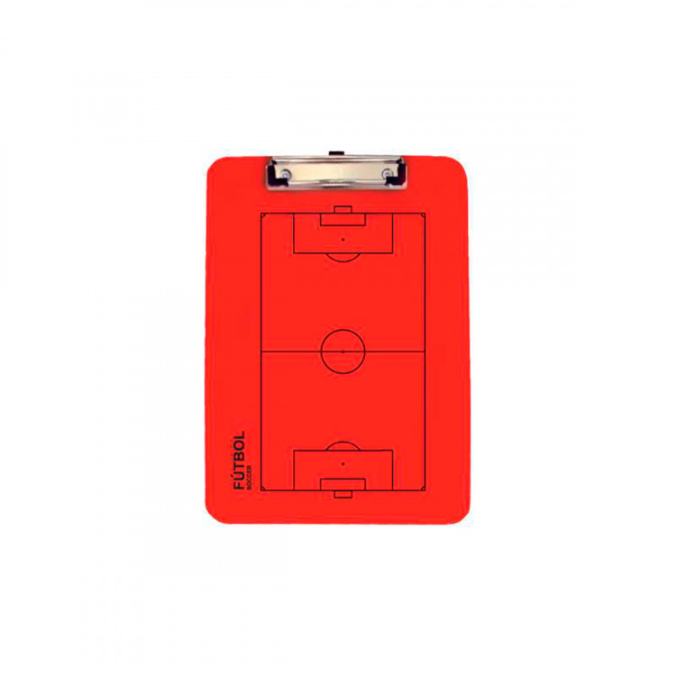 carpeta-jim-sports-tactica-veleda-futbol-rojo-0.jpg