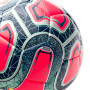 Balón LaLiga Hybrid 2019-2020 Pink alert-Yellow